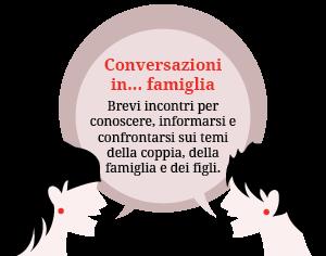 conversazioni-in-famiglia