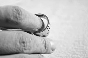Negoziazione assistita - nuovi modi e tempi di separazione