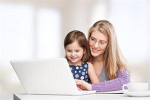 tutela della lavoratrice madre