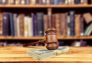 assegno di divorzio in caso di nuove convivenze