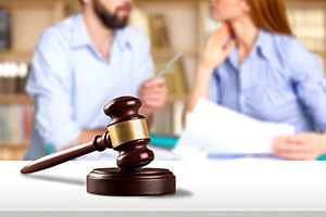 Contratti patrimoniali prematrimoniali