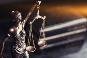 accesso alla giustizia delle donne