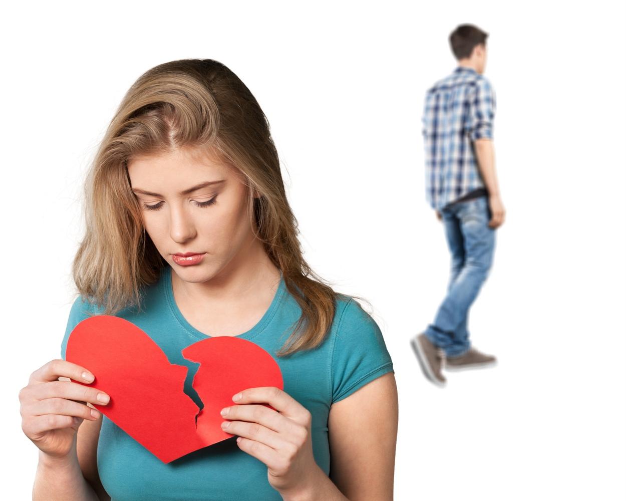 assegno di divorzio