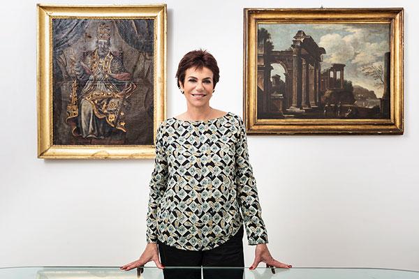 Avvocata-Simona-Napolitani-difesa-della-donna