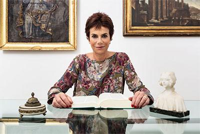 Avvocata-Simona-Napolitani
