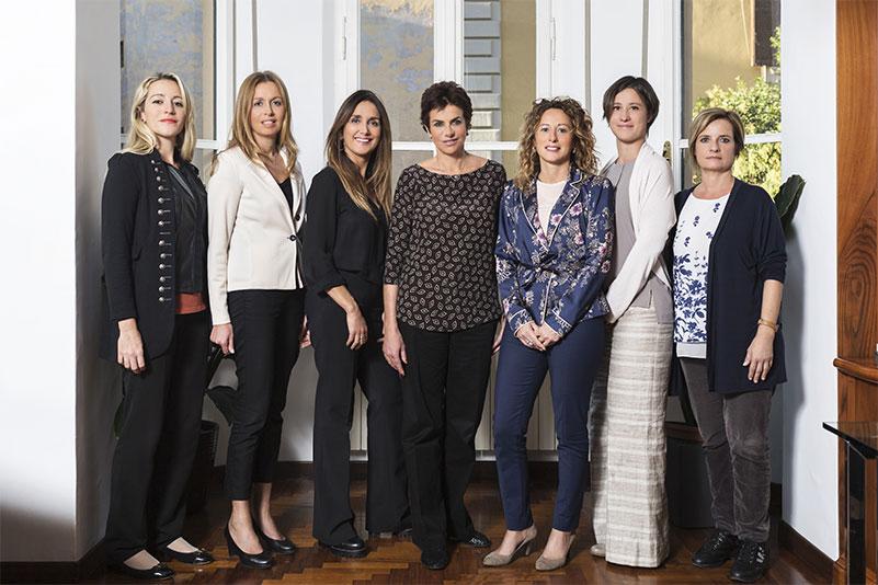 Codice-Donna-Associazione-di-donne-avvocato-a-roma