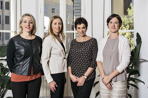 avvocate-consulenza-e-difesa-della-donna