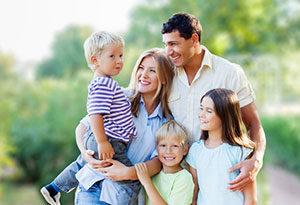 definizione-di-famiglia